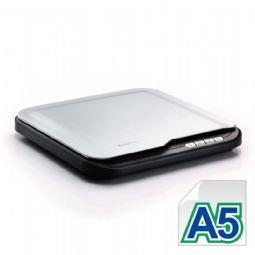 ava5 (2)